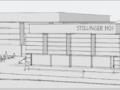 bv-stellingerhof-hh-3